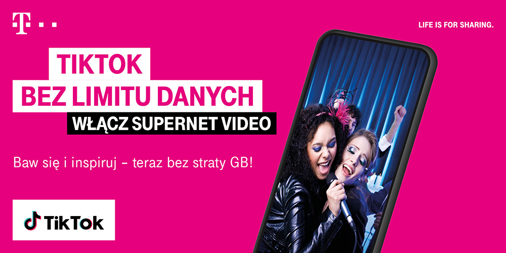 TikTok bez limitów w Supernet Video od T-Mobile.jpg